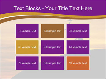 0000085984 PowerPoint Templates - Slide 68