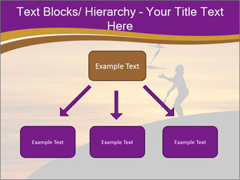 0000085984 PowerPoint Templates - Slide 69
