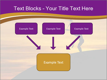 0000085984 PowerPoint Templates - Slide 70