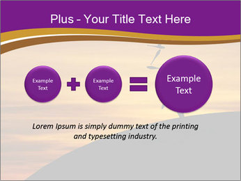 0000085984 PowerPoint Templates - Slide 75