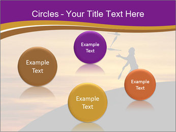 0000085984 PowerPoint Templates - Slide 77