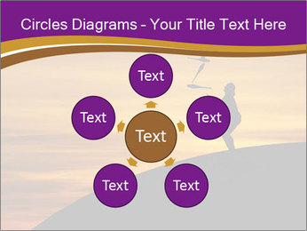 0000085984 PowerPoint Templates - Slide 78