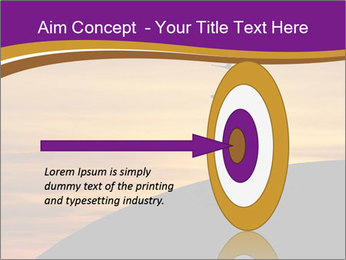 0000085984 PowerPoint Template - Slide 83