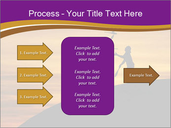 0000085984 PowerPoint Template - Slide 85