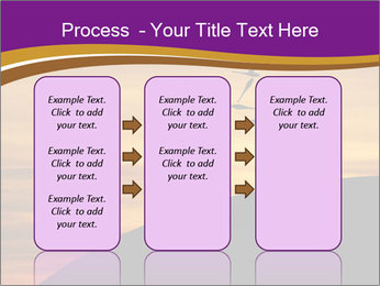 0000085984 PowerPoint Templates - Slide 86