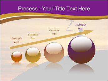 0000085984 PowerPoint Template - Slide 87
