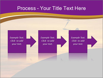 0000085984 PowerPoint Template - Slide 88