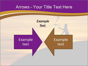 0000085984 PowerPoint Templates - Slide 90