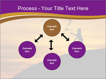 0000085984 PowerPoint Templates - Slide 91