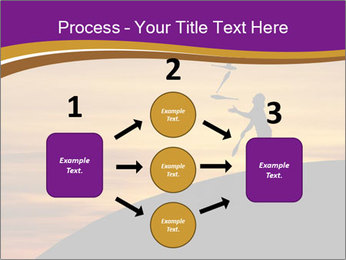 0000085984 PowerPoint Templates - Slide 92