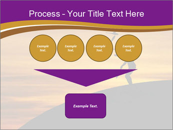 0000085984 PowerPoint Templates - Slide 93