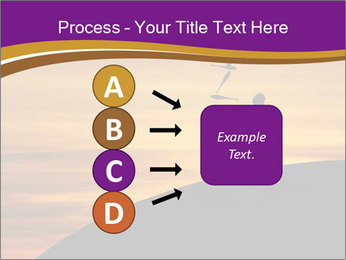 0000085984 PowerPoint Templates - Slide 94