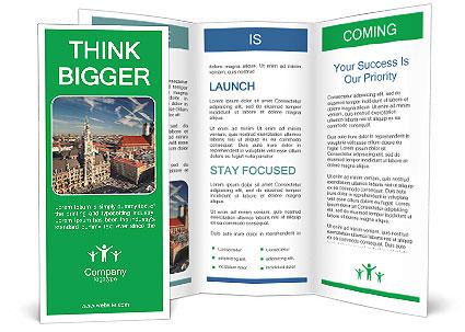 0000085985 Brochure Template