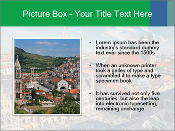 0000085985 PowerPoint Template - Slide 13