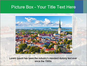 0000085985 PowerPoint Template - Slide 16