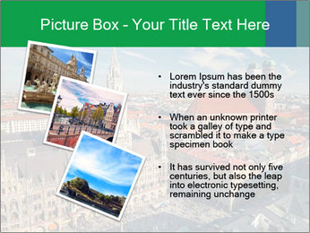 0000085985 PowerPoint Template - Slide 17