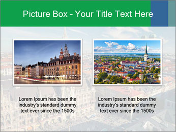 0000085985 PowerPoint Template - Slide 18