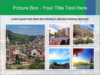 0000085985 PowerPoint Template - Slide 19