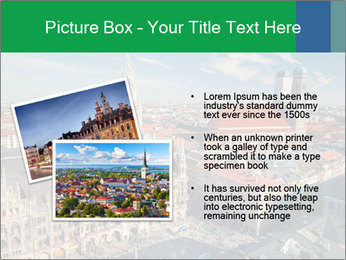 0000085985 PowerPoint Template - Slide 20