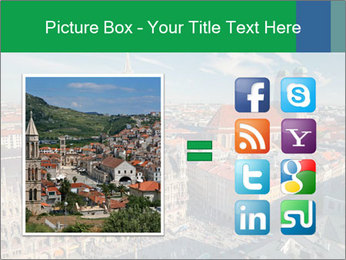0000085985 PowerPoint Template - Slide 21