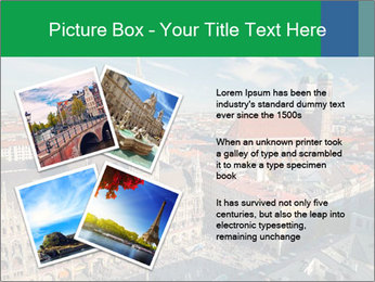 0000085985 PowerPoint Template - Slide 23