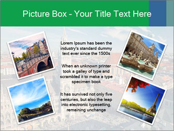 0000085985 PowerPoint Template - Slide 24