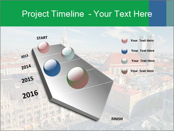 0000085985 PowerPoint Template - Slide 26