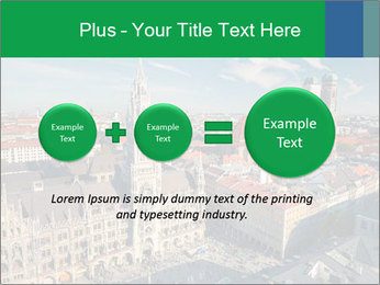 0000085985 PowerPoint Template - Slide 75