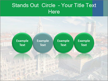 0000085985 PowerPoint Template - Slide 76