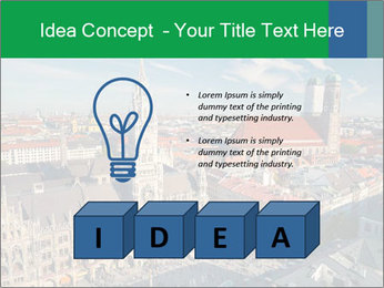 0000085985 PowerPoint Template - Slide 80