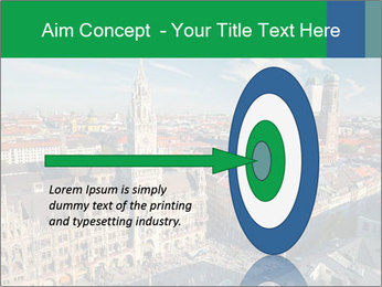 0000085985 PowerPoint Template - Slide 83