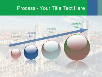 0000085985 PowerPoint Template - Slide 87