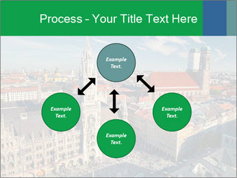 0000085985 PowerPoint Template - Slide 91