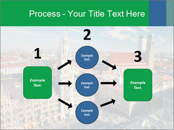 0000085985 PowerPoint Template - Slide 92