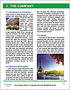 0000085985 Word Template - Page 3