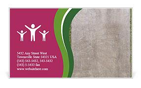 0000085986 Business Card Templates