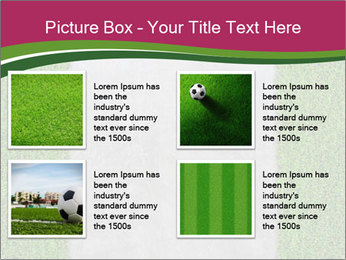 0000085986 PowerPoint Templates - Slide 14