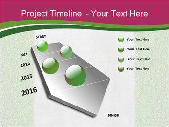 0000085986 PowerPoint Templates - Slide 26