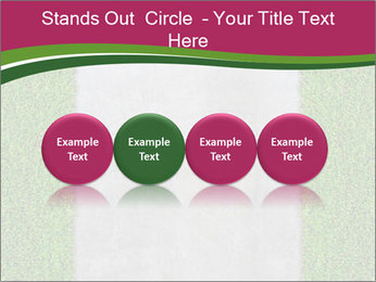 0000085986 PowerPoint Templates - Slide 76