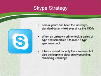 0000085986 PowerPoint Templates - Slide 8