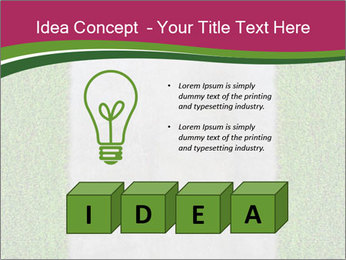 0000085986 PowerPoint Templates - Slide 80