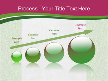 0000085986 PowerPoint Templates - Slide 87