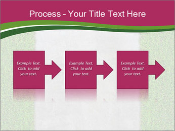0000085986 PowerPoint Templates - Slide 88