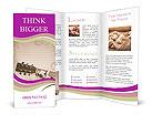 0000085987 Brochure Template