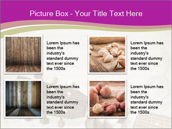 0000085987 PowerPoint Template - Slide 14