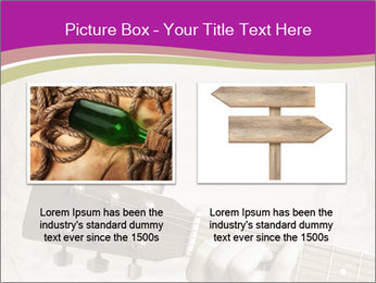 0000085987 PowerPoint Template - Slide 18