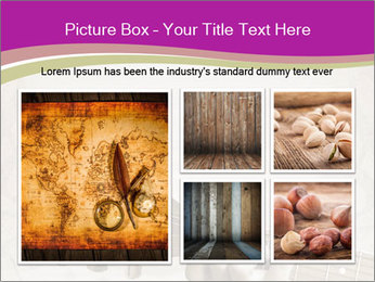 0000085987 PowerPoint Template - Slide 19