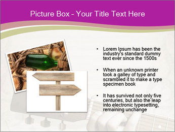 0000085987 PowerPoint Template - Slide 20