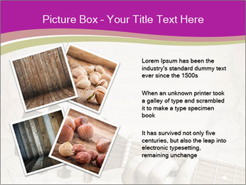0000085987 PowerPoint Template - Slide 23