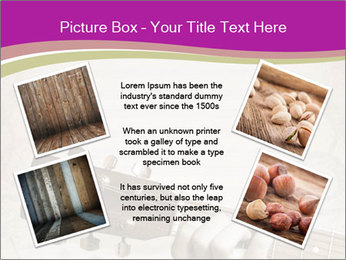 0000085987 PowerPoint Template - Slide 24